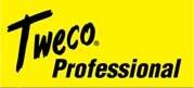 Tweco Professional